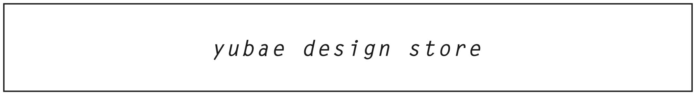 yubae design store