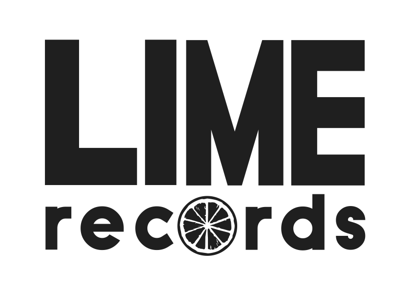 Lime Records Online Store✨✨✨