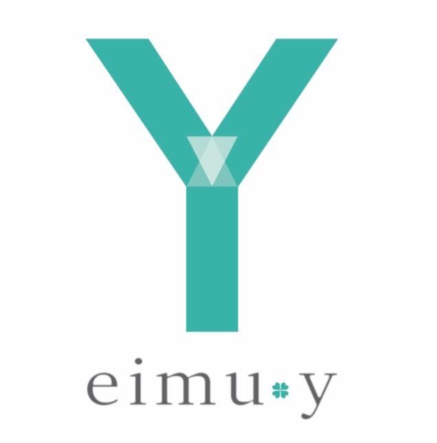 eimuy(エイムワイ)
