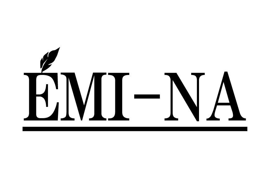EMI-NA(エミーナ)セレクトショップ・レディース・通販