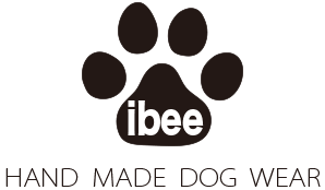 ibee DOG
