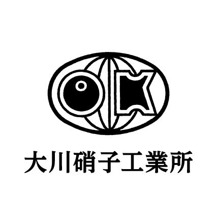 株式会社大川硝子工業所