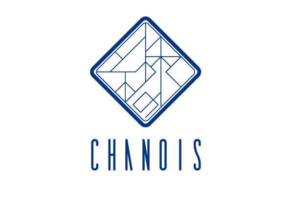 Chanois Living & Works Store (久留米藍染めマスク専門店)