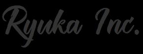 ryukainc