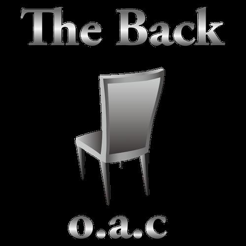 TheBack o.a.c