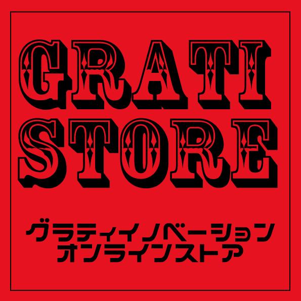 Grati Store