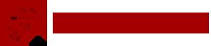 【工房ふるかわや】木曽の伝統 お六櫛 みねばり櫛・つげ櫛・イスノキ櫛の専門店