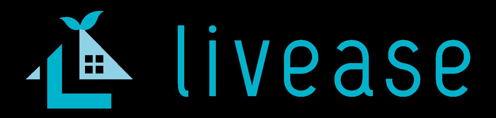 livease(リヴィーズ)オンラインショップ