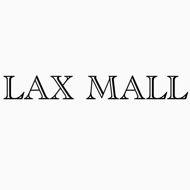 LAX MALL
