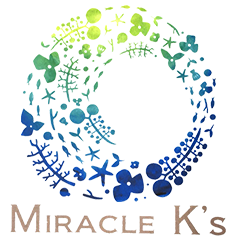 MIRACLE K'S