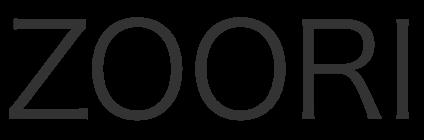 MAZOORI