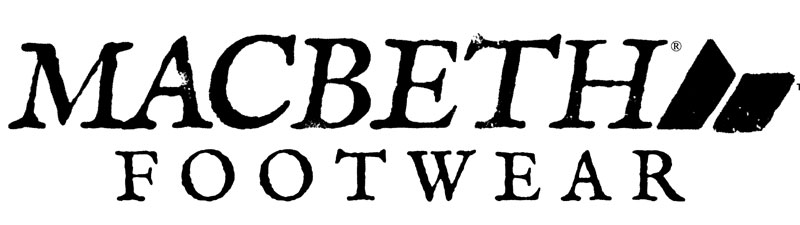 MACBETH JAPAN - マクベススニーカー販売