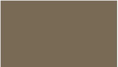 nunoza