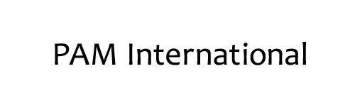 PAMインターナショナル