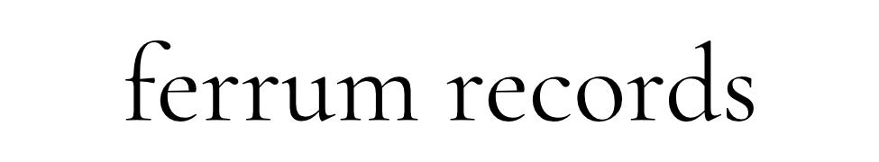 ferrum records