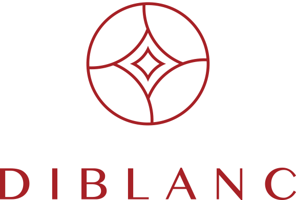 DIBLANC