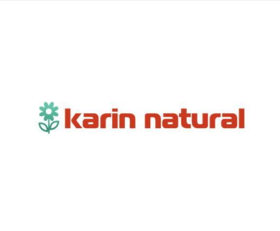karin natural