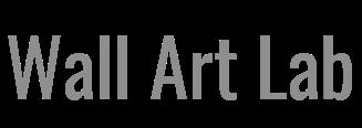 Wall Art Lab