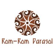 Rom-Rom Parasol & Co.