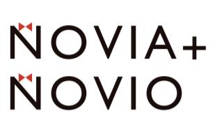 NOVIA NOVIO