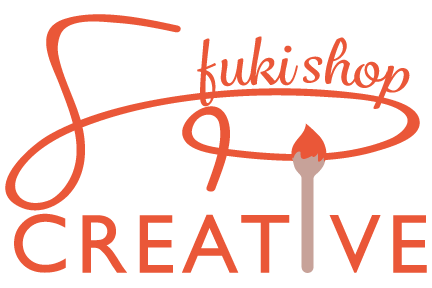 fukishop-CREATIVE