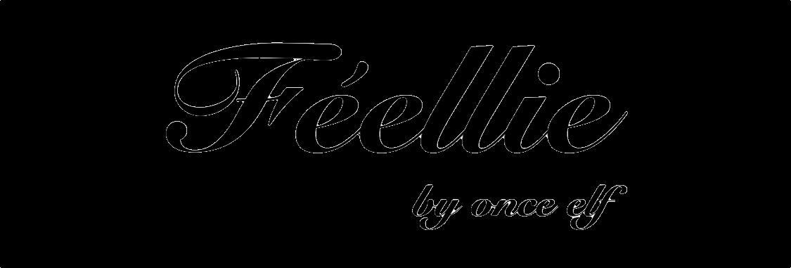 feellie