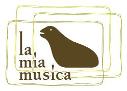 la mia musica 〜ラミアムジカ〜