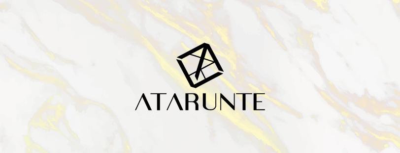 ATARUNTE