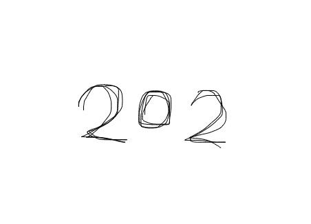 202days