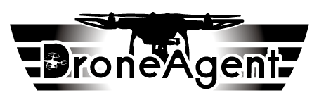 DroneAgent