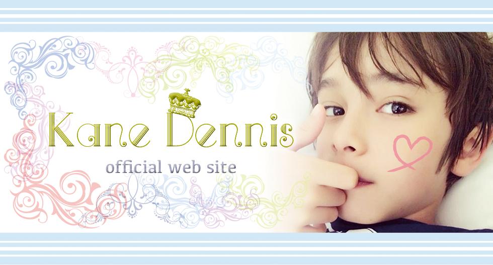 ケインデニス official store
