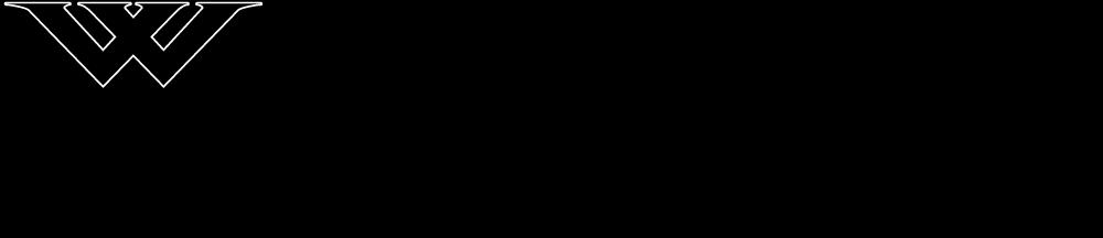 ホワイトウルフ公式オンラインストア