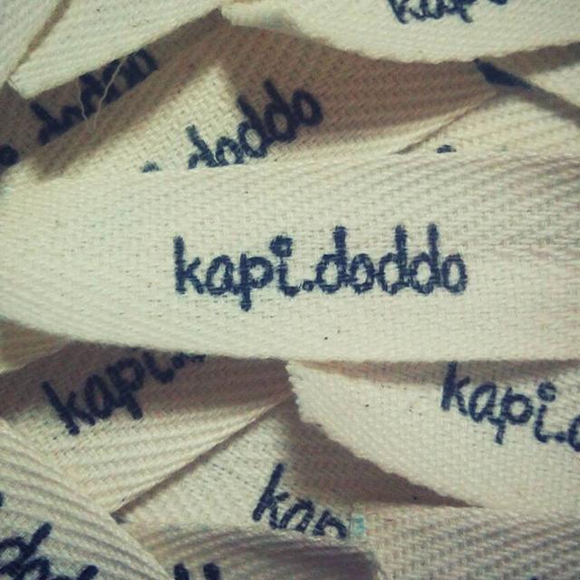 kapi.doddo
