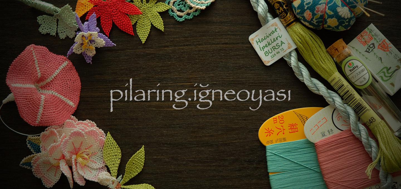 pilaring.igneoyasi-ぴらりんイーネオヤ
