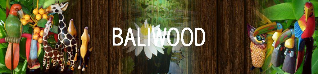 バリ雑貨や家具、アジアン雑貨の直輸入ショップ|BALIWOOD(バリウッド)