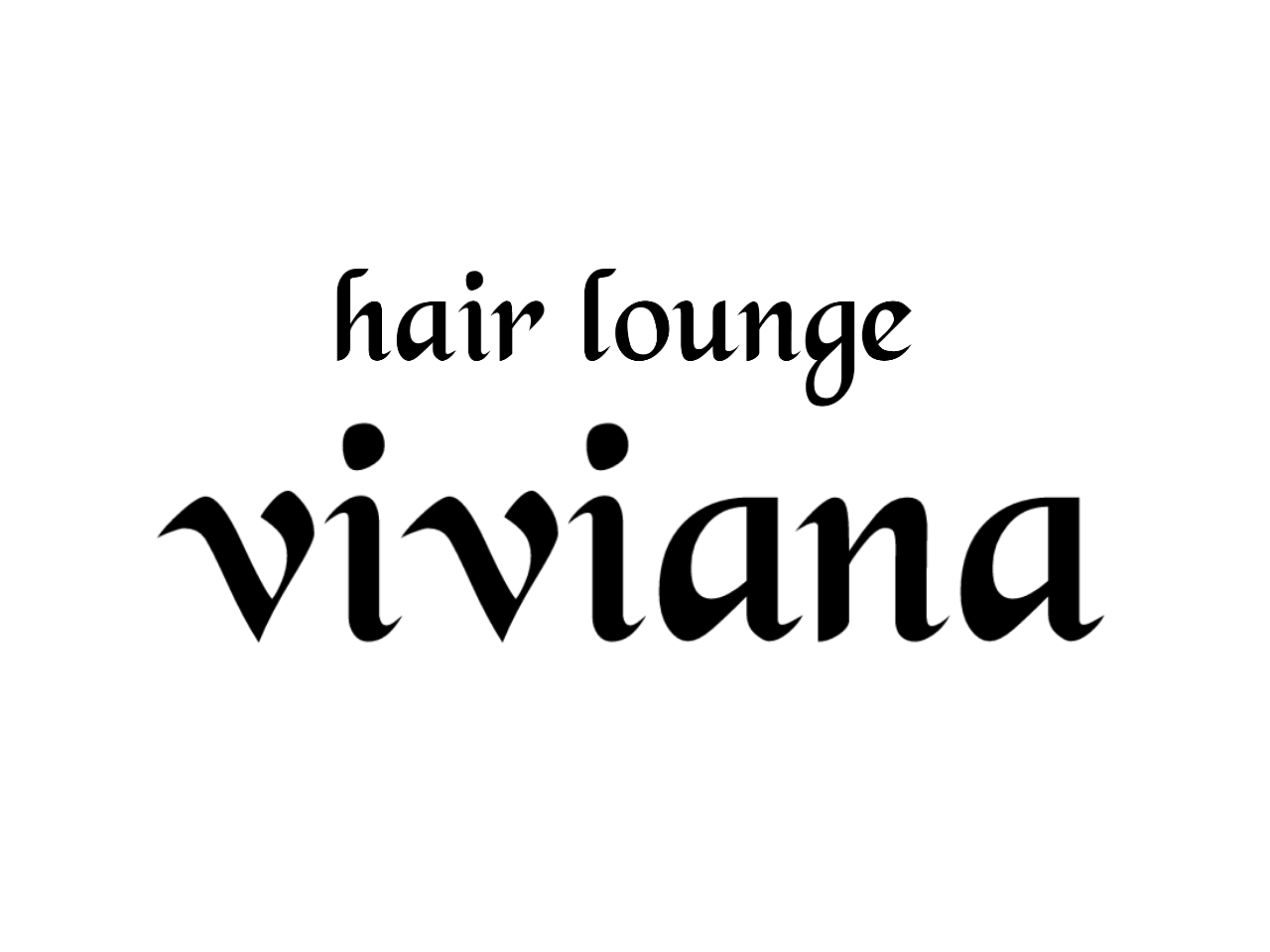 hair_lounge_viviana