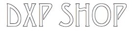 DxP Shop