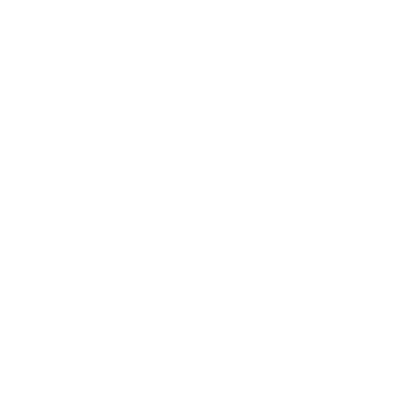 slow bake