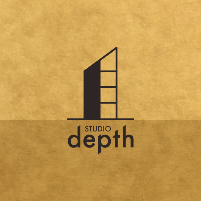 Studio Depth