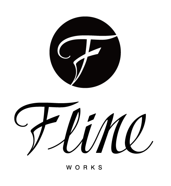 fline