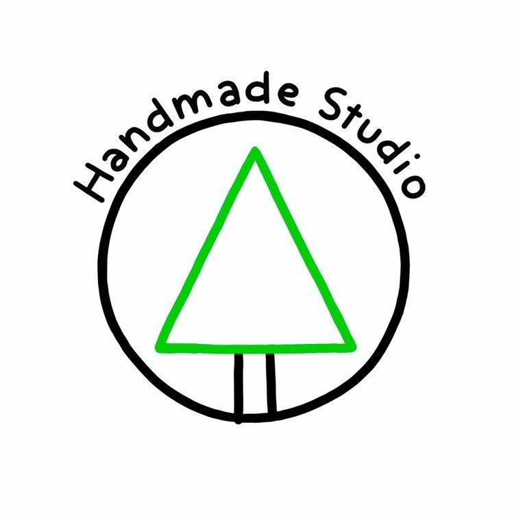 HandmadeStudio木輪