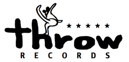 Throw Records
