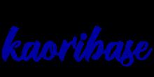 kaoribase