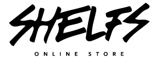 SHELFS Online Store