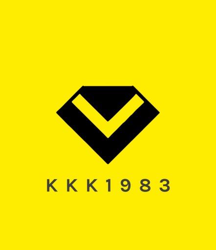 kkk1983
