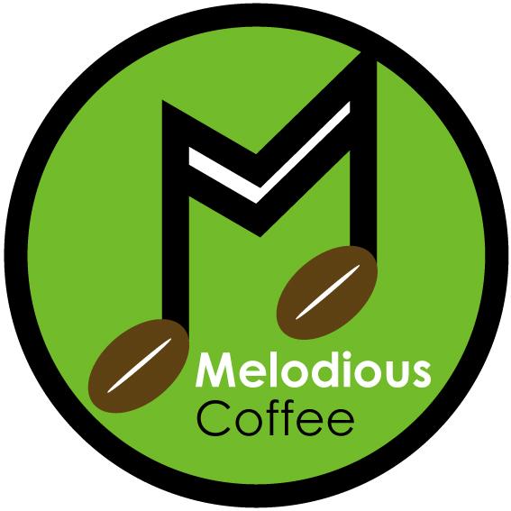 メロディアスコーヒー Melodious Coffee