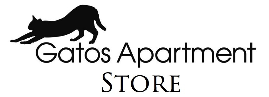 Gatos Apartment Store