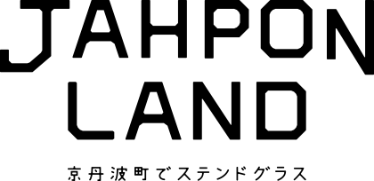 jahponland