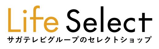 Life Select