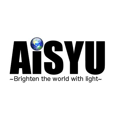 AISYU